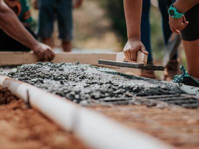 Jm Renova - Entreprise générale de construction et rénovation